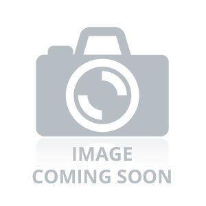 LM-YRL236-MQ1-0BP