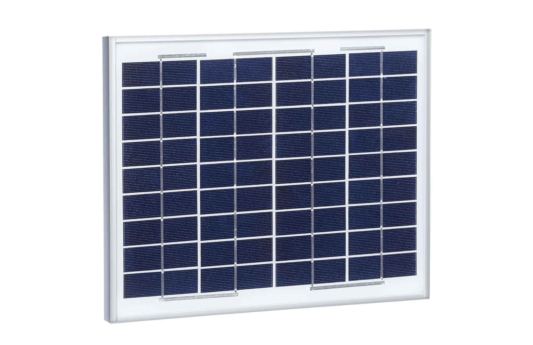 21_Solar_Solar Panel right.png