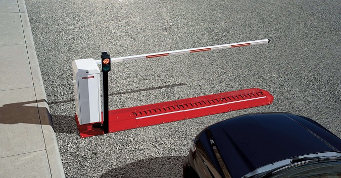 Barrier Gate Operators_MTS Car_1.jpg