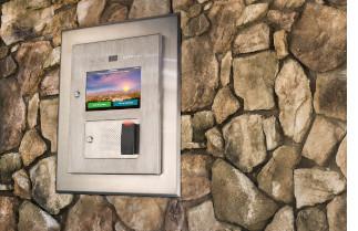 Communauté à accès restreint–CAPXL sur stonewall 3.jpeg