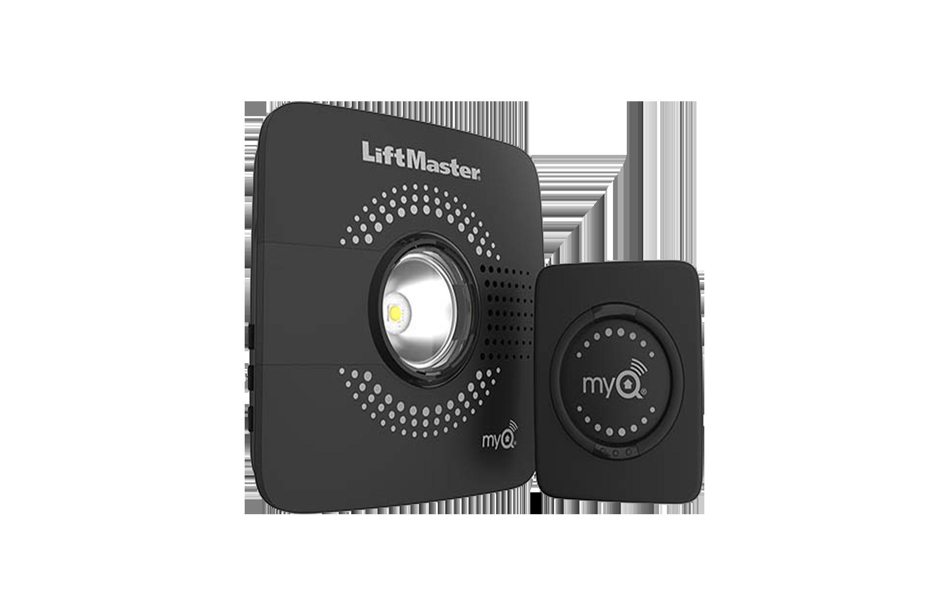 LMSGH_Card40m.png