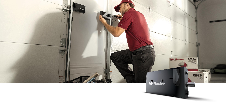 LiftMaster-Installer-Auto-Lock.jpg
