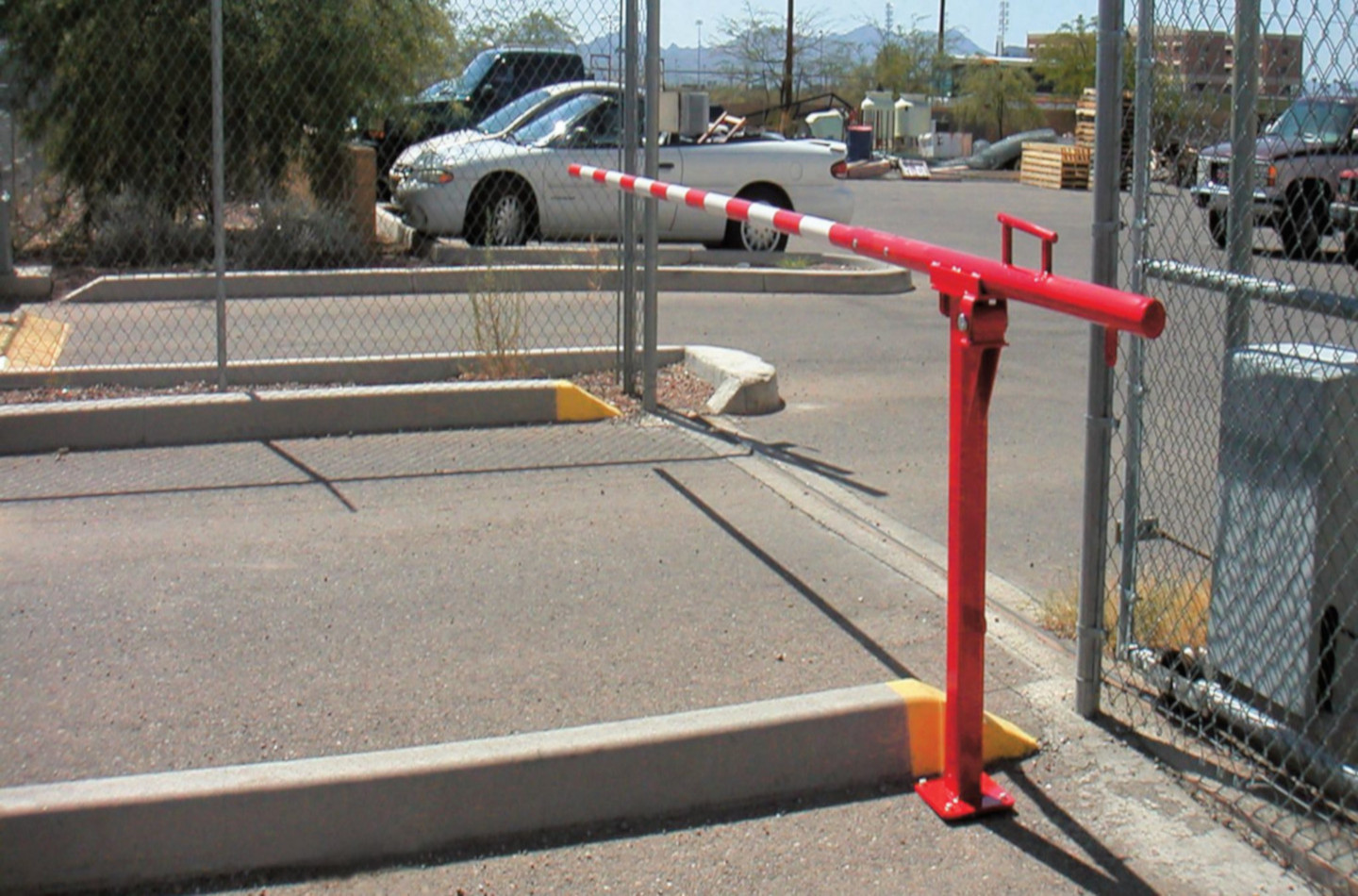 Commercial Gate Operators Openers Liftmaster Openner Schematics Manual Lift And Swing Gates