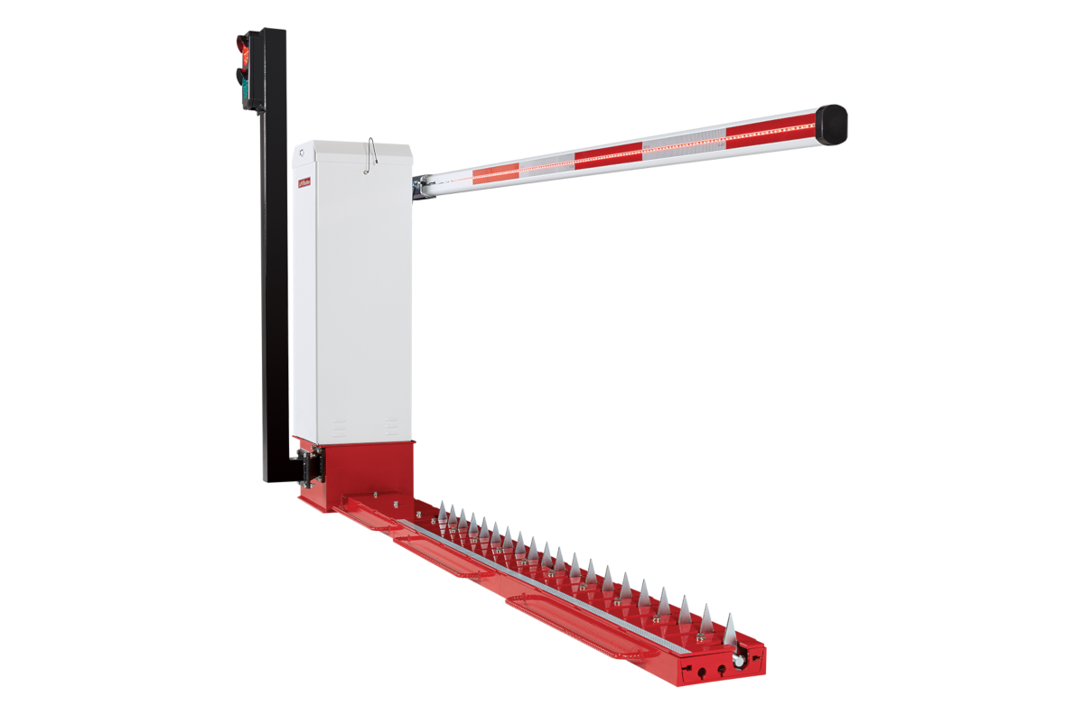 Commercial Gate Operators Openers Liftmaster Openner Schematics Motorized Lift Gates