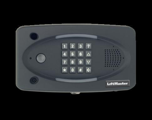 Sistemas telefónicos de entrada